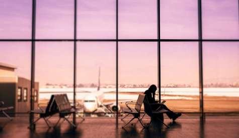 Chiedi l'assistenza dei legali di Consumitalia in caso di ritardo del tuo volo aereo