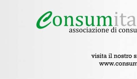 Consumitalia sede di Torino - apertura 2ª sede territoriale