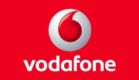 """Vodafone sanzionata dall'antitrust per l'attivazione automatica del sevizio aggiuntivo  """"vodafone exclusive"""""""
