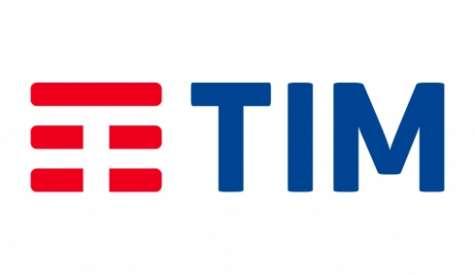 RITARDO TRASLOCO LINEA TELEFONICA -  nuovo successo di CONSUMITALIA presso lo sportello conciliazione della CCIAA di Caserta contro la Telecom Italia S.p.A.