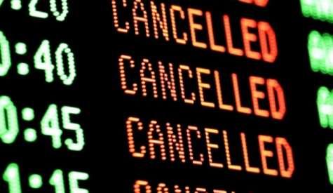 RITARDO AEREO: successo di Consumitalia nei confronti della Vueling Airlines S.A.