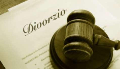 Separazione e divorzio, la lunga strada per la semplificazione dei procedimenti